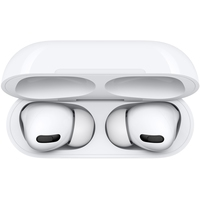 Apple AirPods Pro MWP22 Image #4