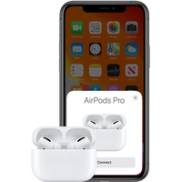 Apple AirPods Pro MWP22 Image #5