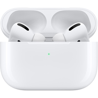 Apple AirPods Pro MWP22 Image #3