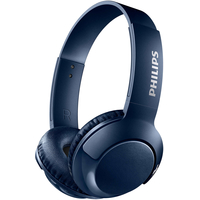 Philips Bass+ SHB3075BL/00