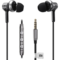 Xiaomi Mi In-Ear Pro HD
