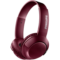 Philips Bass+ SHB3075RD/00