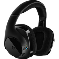 Logitech G533 Wireless [981-000634]