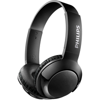 Philips Bass+ SHB3075BK/00