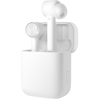 Xiaomi Mi True Wireless Earphones/AirDots Pro TWSEJ01JY (белый)