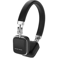 Harman/Kardon Soho Wireless (черный) [HKSOHOBTBLK]