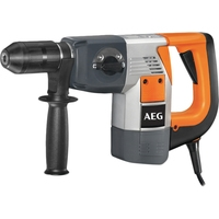 AEG Powertools PM 3