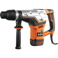 AEG Powertools MH 5 G 4935443170