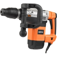 AEG Powertools MH 7 E 4935459422