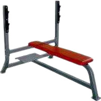 American Fitness SPR-IFBH-12