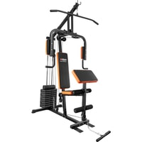 Alpin Top Gym GX-180