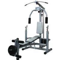 American Fitness HG-0011 Image #1