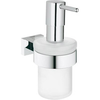 Grohe Essentials Cube [40756001]