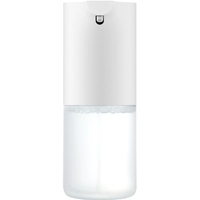 Xiaomi Mijia Automatic Foam Soap Dispenser Image #2
