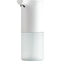 Xiaomi Mijia Automatic Foam Soap Dispenser Image #1