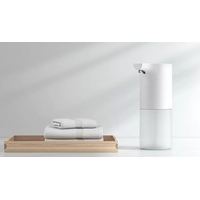 Xiaomi Mijia Automatic Foam Soap Dispenser Image #3