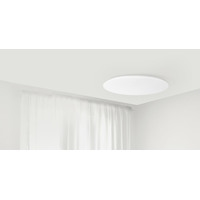 Yeelight Moon LED Smart Ceiling Light 450 XD0042W0CN Image #10