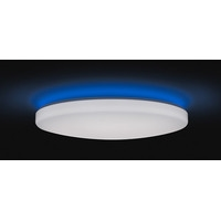 Yeelight Moon LED Smart Ceiling Light 450 XD0042W0CN Image #3