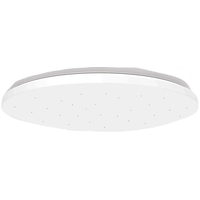 Yeelight Yilai Aiyue Snow Ceiling Light YIXD05YI