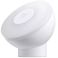 Xiaomi Mijia Night Light 2 MJYD02YL