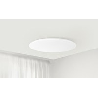 Yeelight LED Ceiling Lamp EU Image #4