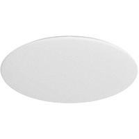 Yeelight Moon LED Smart Ceiling Light 480 Stars