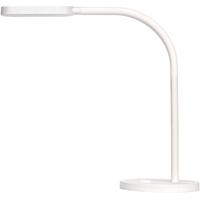 Yeelight LED Desk Lamp (стандарт) Image #2