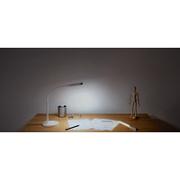 Yeelight LED Desk Lamp (стандарт) Image #9
