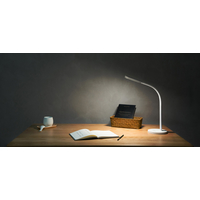 Yeelight LED Desk Lamp (стандарт) Image #7