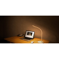 Yeelight LED Desk Lamp (стандарт) Image #10