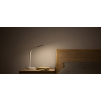 Yeelight LED Desk Lamp (стандарт) Image #11