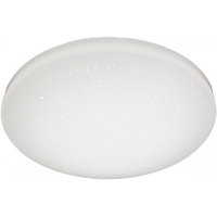 Yeelight Moon LED Smart Ceiling Light 650 Stars