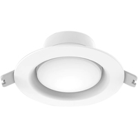 Yeelight Ceiling Light 120mm YLSD03YL
