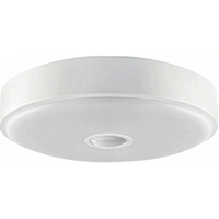Yeelight Ceiling Light YLXD09YL