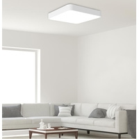 Yeelight LED Ceiling Lamp Plus YLXD10YL Image #2