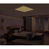 Yeelight LED Ceiling Lamp Plus YLXD10YL Image #4