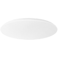 Yeelight LED Ceiling Light 480 (белый)