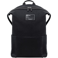 Xiaomi 90 Points Lecturer Backpack (черный) Image #1
