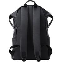 Xiaomi 90 Points Lecturer Backpack (черный) Image #2
