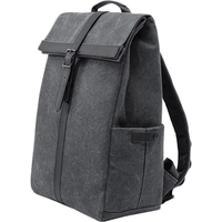 Xiaomi 90 Points Grinder Oxford Leisure Backpack (черный) Image #1
