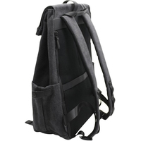 Xiaomi 90 Points Grinder Oxford Leisure Backpack (черный) Image #4
