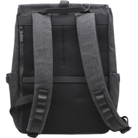 Xiaomi 90 Points Grinder Oxford Leisure Backpack (черный) Image #3