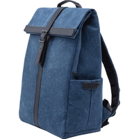 Xiaomi 90 Points Grinder Oxford Leisure Backpack (темно-синий)