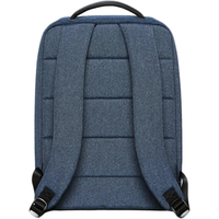 Xiaomi Mi Minimalist Urban Backpack (синий) Image #4