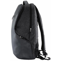 Xiaomi Mi Urban Backpack (черный) Image #2