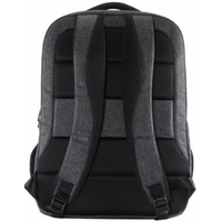Xiaomi Mi Urban Backpack (черный) Image #4