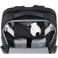 Xiaomi Mi Urban Backpack (черный) Image #6