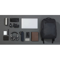 Xiaomi Mi Urban Backpack (черный) Image #10