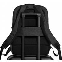 Xiaomi Mi Urban Backpack (черный) Image #5