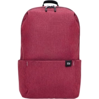 Xiaomi Mi Casual Daypack (бордовый) Image #1